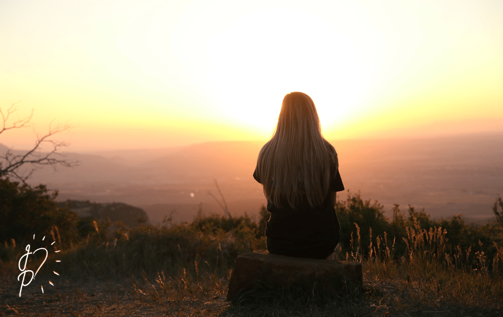I let go of things I cant control – wait, how to do I do that again?