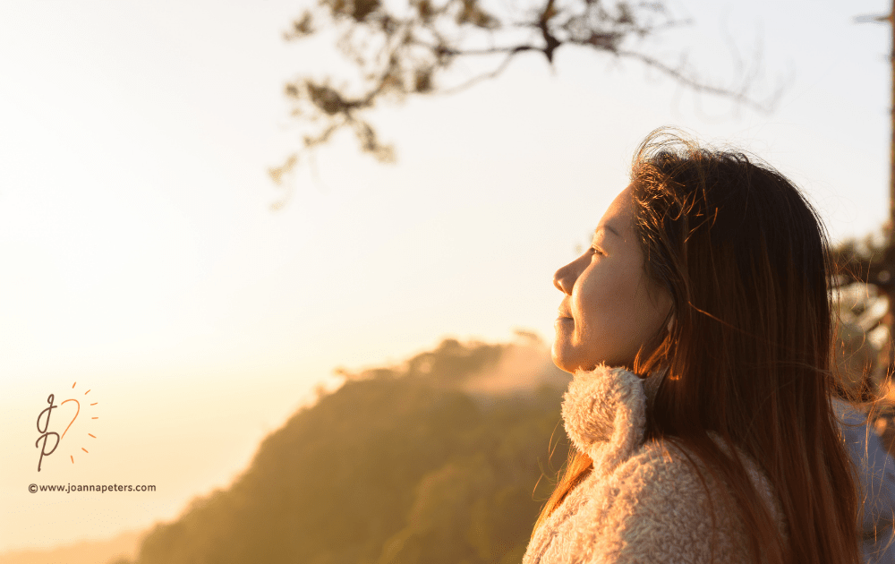 HOW TO INTEGRATE SPIRITUAL SUPPORT INTO YOUR BUSY LIFE